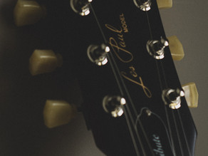 Best Guitar Brands you can invest