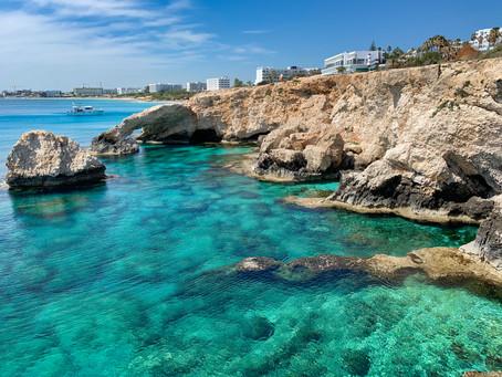 Holidays to Cyprus
