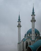 Kazan (RUS)