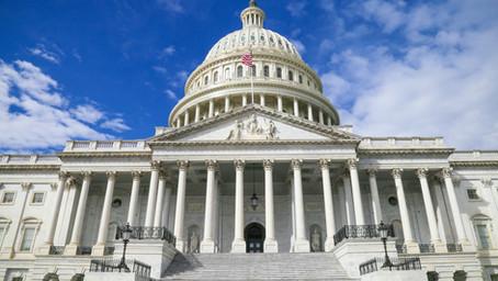 Crisis in Capitol