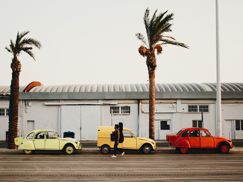 Image by Ivan Dodig