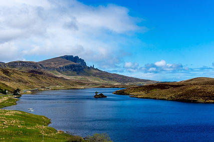 luib-house-isle-of-skye-old-man-of-storr