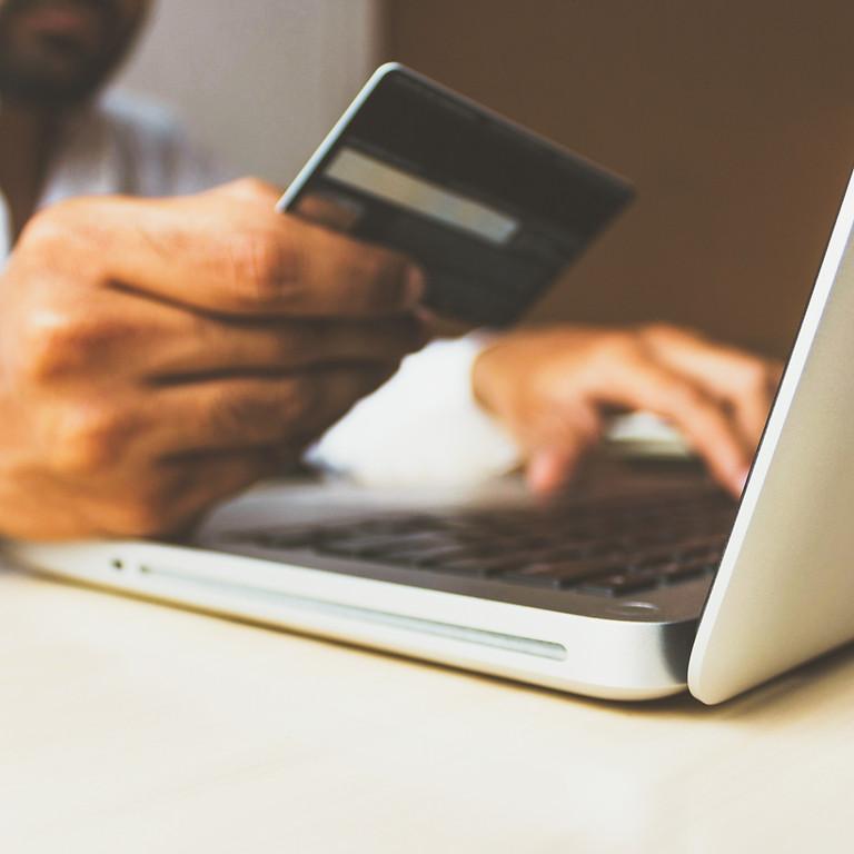 E-Banking für AnfängerInnen - deutsch/luxemburgisch (Start Oktober)
