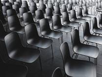 Hvordan når man ud til helt nye publikumsegmenter?