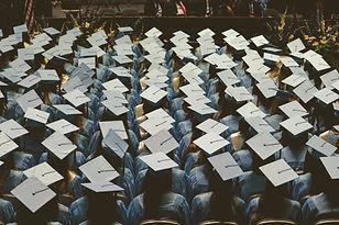 ADC Alumni