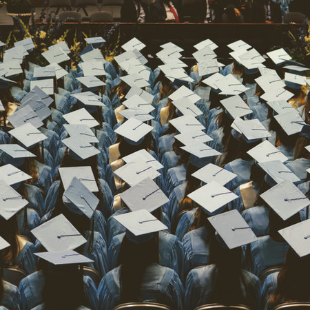 Dismissed by Degrees: Degree Inflation and the Middle Class