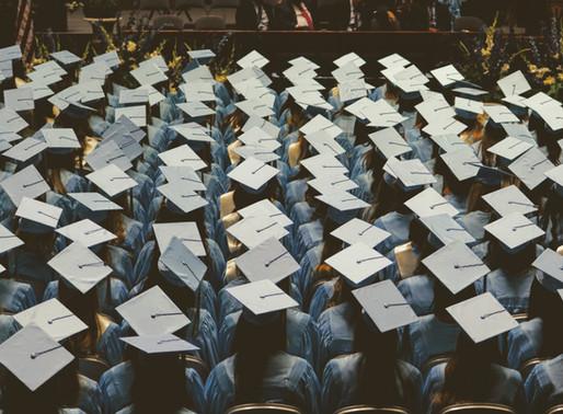 Sanford/Springvale Chamber Awards Faith Ballanger Memorial Scholarships to Academy of Business Grads