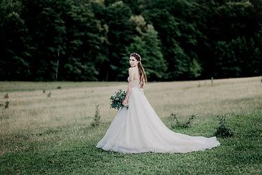 Image by Victoria Priessnitz