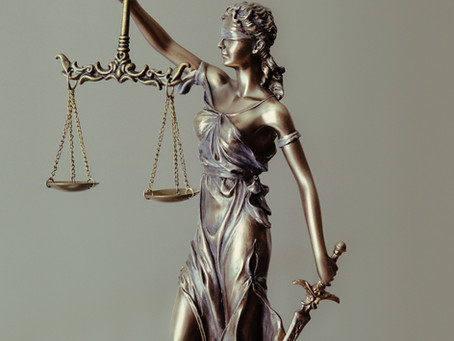 U.S. Seventh Circuit Grants Stay Pending Appeal.