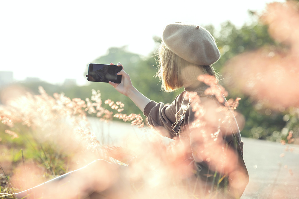 Conseils et coaching Instagram by Shiromilla