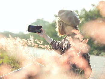 Les  3 secrets pour faire une photo pro avec son téléphone