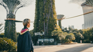 Do Fresh Graduates Lack Certain Skills?