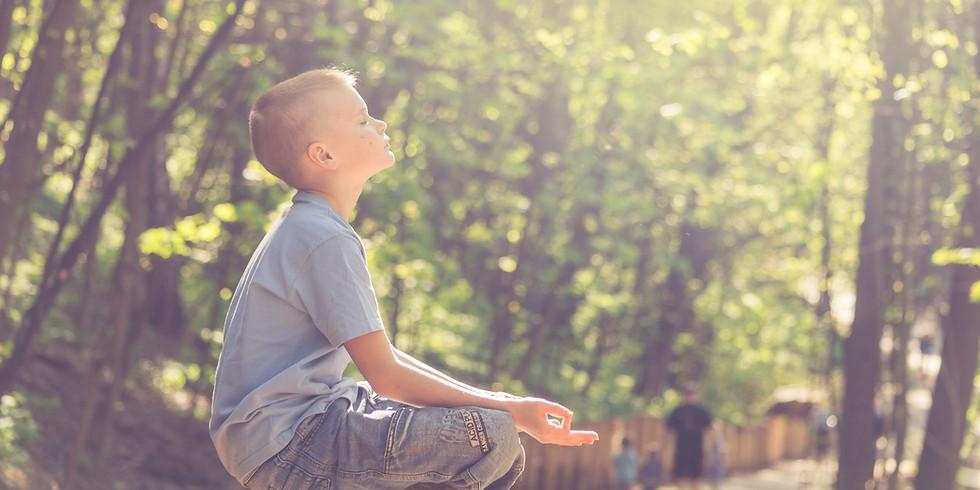 夏休み企画!子ども向け性のお話「小学校4,5,6年生に伝えたいこと」