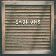 Emotional Health Collection