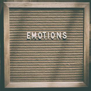 Emotion Code ™