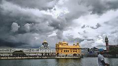 Image by Chirag Jain