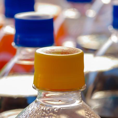 Где сдать пластиковые бутылки в Тюмени Астрахани, Самаре