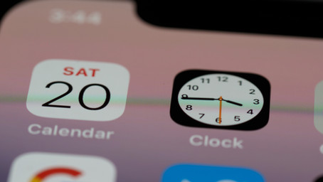 Apps for making social media life easier as a small biz owner