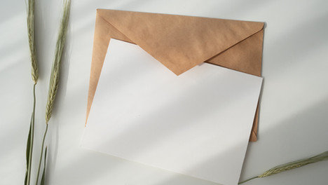 4 Ways to Write a Tailored Cover Letter