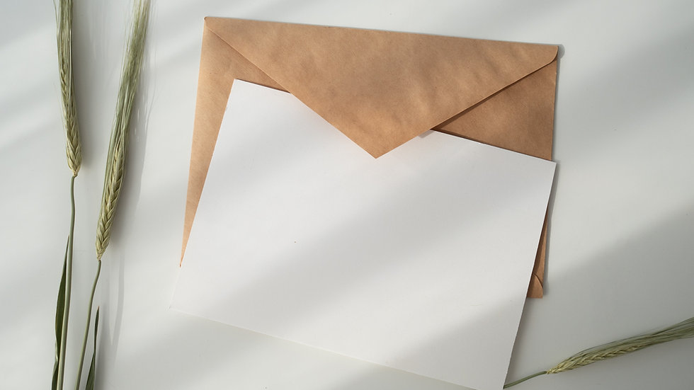 Sending Mail Anonymously