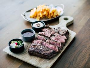 Quale carne vuoi? I nuovi trend dei consumi alimentari di carne