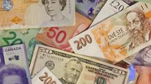 DMALINK To Offer Emerging Markets Liquidity Through Gold-i's Matrix NET