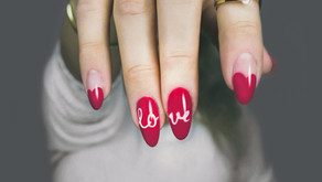 Artificial Nails and the 7 Benefits of Confession