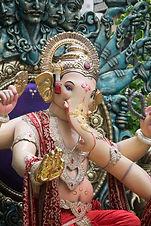 Image by Vishal Panchal