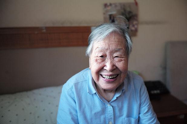 Image by Jixiao Huang