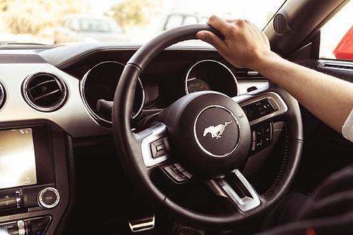 Waze: Araç içi reklamcılık perakende büyümesini nasıl destekleyebilir?
