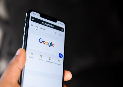 Google lança mundialmente nova tecnologia que vai substituir o SMS