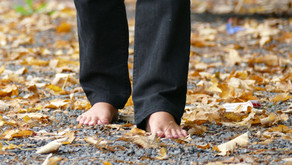 What Is Earthing?