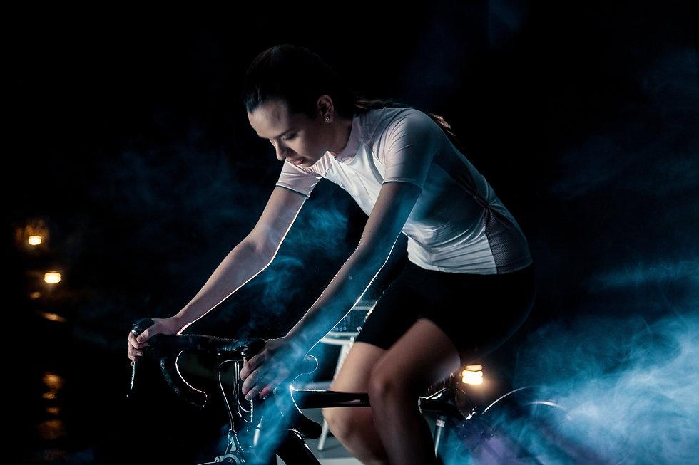 Image by Munbaik Cycling Clothing