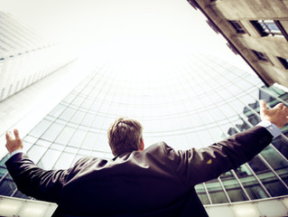 Can You Be A Risk-Free Entrepreneur?
