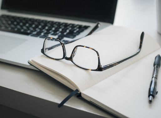 ДАНС публикува примерни вътрешни правила по ЗМИП