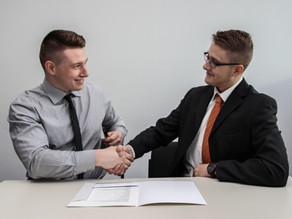 Everything You Need to Know About Breach of Contract Claims in Los Angeles