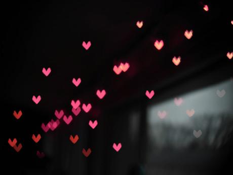 Understanding Love from 1 Corinthians 13