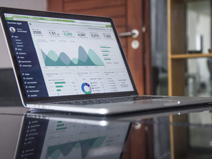 Turning Data Into Actionable Information