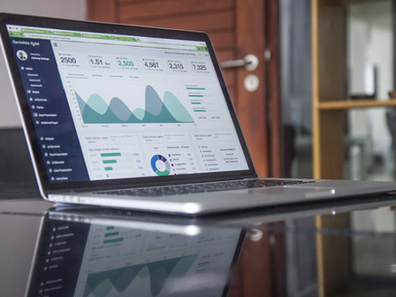 Here's why digital marketing equals 100% measurability