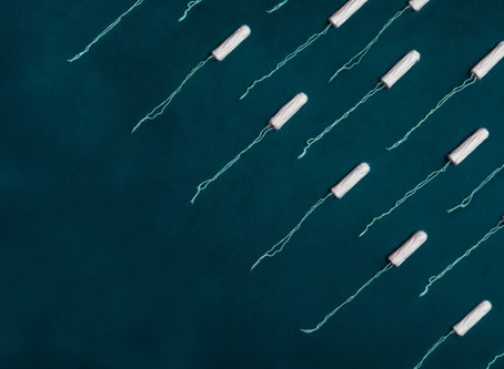 Acupuncture and Male Factor Infertility: 4 Lifestyle Habits to Dramatically Improve Your Sperm