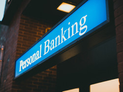 Bank account rights have big impact