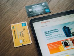 Shoppers ride superfast e-commerce