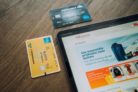 Image by CardMapr.nl