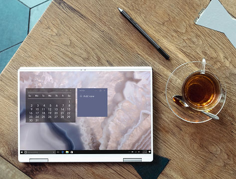 Schrijf je nu in voor de online opleiding online verbinden