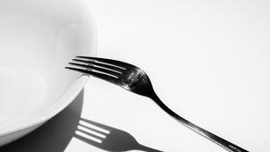 Eetlust opwekken in 5 stappen