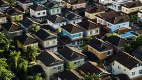 香港大學房地產價格指數的衍生工具商品化潛力
