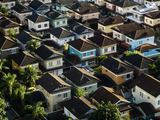 What To Know About Real Estate Investing