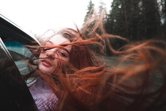 Image by Ilya Shishikhin