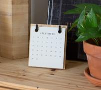 Workshop dates
