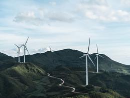 Green finance gets newfound incentivization